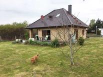Ferienhaus 1836274 für 4 Erwachsene + 2 Kinder in Loissin