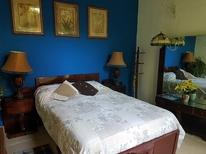 Studio 1836375 for 3 persons in Camagüey