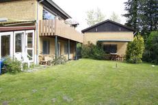 Ferienwohnung 1836384 für 4 Personen in Clausthal-Zellerfeld