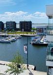 Rekreační byt 1836388 pro 4 osoby v Bremerhaven