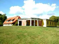 Mieszkanie wakacyjne 1836429 dla 2 osoby w Grammendorf