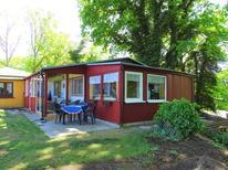 Ferienhaus 1836648 für 4 Personen in Stubbenfelde