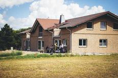 Ferienwohnung 1836666 für 6 Personen in Hohendorf bei Wolgast