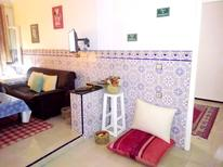 Holiday home 1836684 for 6 persons in Tangier