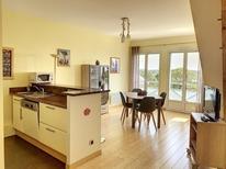 Apartamento 1836693 para 4 personas en Carolles