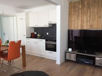 Appartement 1836700 voor 6 personen in Oberiberg