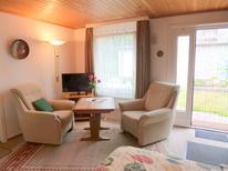 Ferienhaus 1836704 für 2 Personen in Grömitz