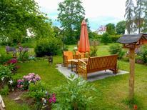 Maison de vacances 1836763 pour 6 personnes , Huefingen