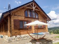Casa de vacaciones 1836777 para 6 personas en Malinówka