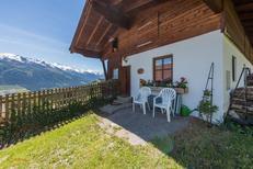 Ferienhaus 1836805 für 6 Personen in Hollersbach im Pinzgau