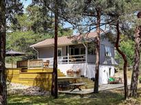 Ferienwohnung 1836835 für 10 Personen in Yngsjö