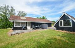 Dom wakacyjny 1836899 dla 6 osób w Gyldendal