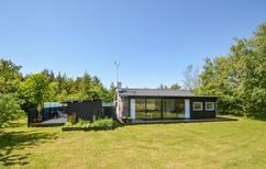 Ferienhaus 1836903 für 4 Personen in Kollerup