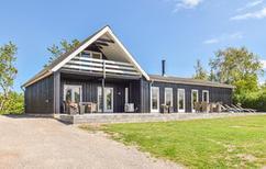 Ferienhaus 1836904 für 8 Personen in Langø