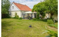 Vakantiehuis 1836912 voor 8 personen in Sønder Bork