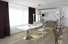 Holiday apartment 1836981 for 3 persons in Zug