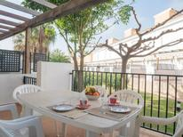 Holiday home 1836995 for 6 persons in Alcossebre