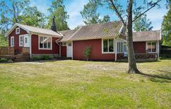 Ferienhaus 1837058 für 8 Personen in Kalmar
