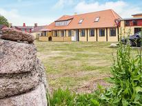 Vakantiehuis 1837074 voor 10 personen in Allinge