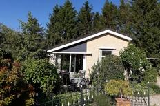 Holiday home 1837095 for 8 persons in Putten