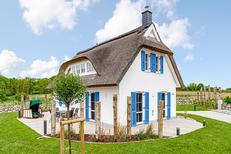 Ferienhaus 1837198 für 6 Personen in Parow