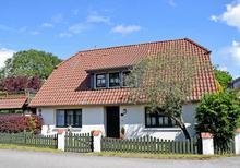 Appartement 1837220 voor 4 volwassenen + 1 kind in Putbus-Lonvitz