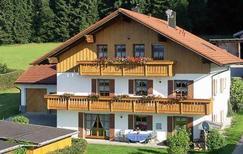 Ferienwohnung 1837243 für 6 Personen in Lindberg