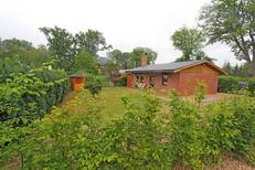 Holiday home 1837262 for 4 persons in Dahmen