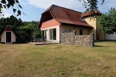 Rekreační byt 1837264 pro 5 osob v Godendorf