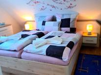 Apartamento 1837290 para 4 adultos + 1 niño en Carolinensiel
