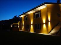 Apartamento 1837319 para 4 personas en Unterkulm