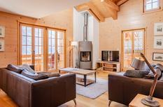 Apartamento 1837323 para 6 personas en Grindelwald