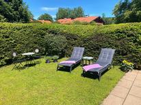 Appartement de vacances 1837333 pour 2 personnes , Rottach-Egern