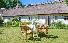 Ferienhaus 1837429 für 5 Personen in Kirke Hyllinge