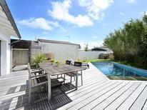 Casa de vacaciones 1837456 para 9 personas en Sainte Marie de Ré