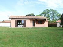 Vakantiehuis 1837457 voor 4 personen in Sanguinet