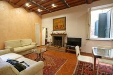 Appartement 1837488 voor 4 personen in Vicopelago