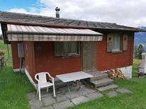 Rekreační dům 1837537 pro 4 osoby v Giswil