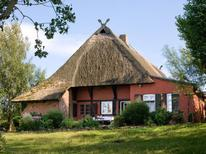 Holiday home 1837552 for 9 persons in Bad Doberan