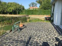 Holiday home 1837593 for 16 persons in Château-Chervix