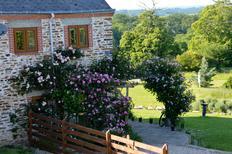 Casa de vacaciones 1837594 para 6 personas en Crozon-sur-Vauvre