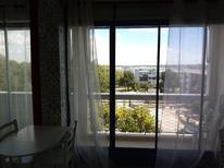 Holiday apartment 1837595 for 2 persons in Royan