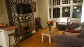 Villa 1837604 per 6 persone in Oxford