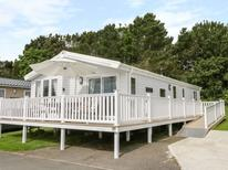 Holiday apartment 1837607 for 6 persons in Cayton