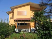 Holiday apartment 1837654 for 4 persons in Lazise