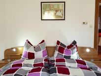 Holiday apartment 1837668 for 5 persons in Bezirk 10-Favoriten
