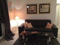 Holiday apartment 1837681 for 2 persons in Nová Bystrice