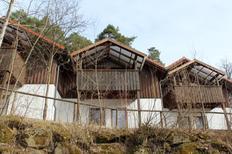 Rekreační byt 1837687 pro 3 osoby v Grafenwiesen