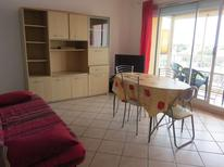 Holiday apartment 1837704 for 4 persons in Le Barcarès