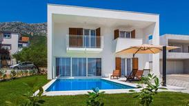 Holiday home 1837763 for 10 persons in Kaštel Gomilica